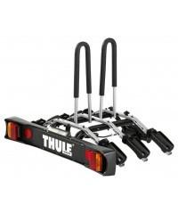Thule Nosač za bicikl RideOn 9503