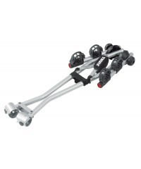Thule Bike Carrier Express 970