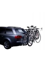 Thule Bike Carrier HangOn 9708